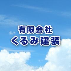 facebook_face1