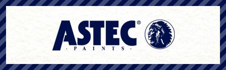 astec_banner